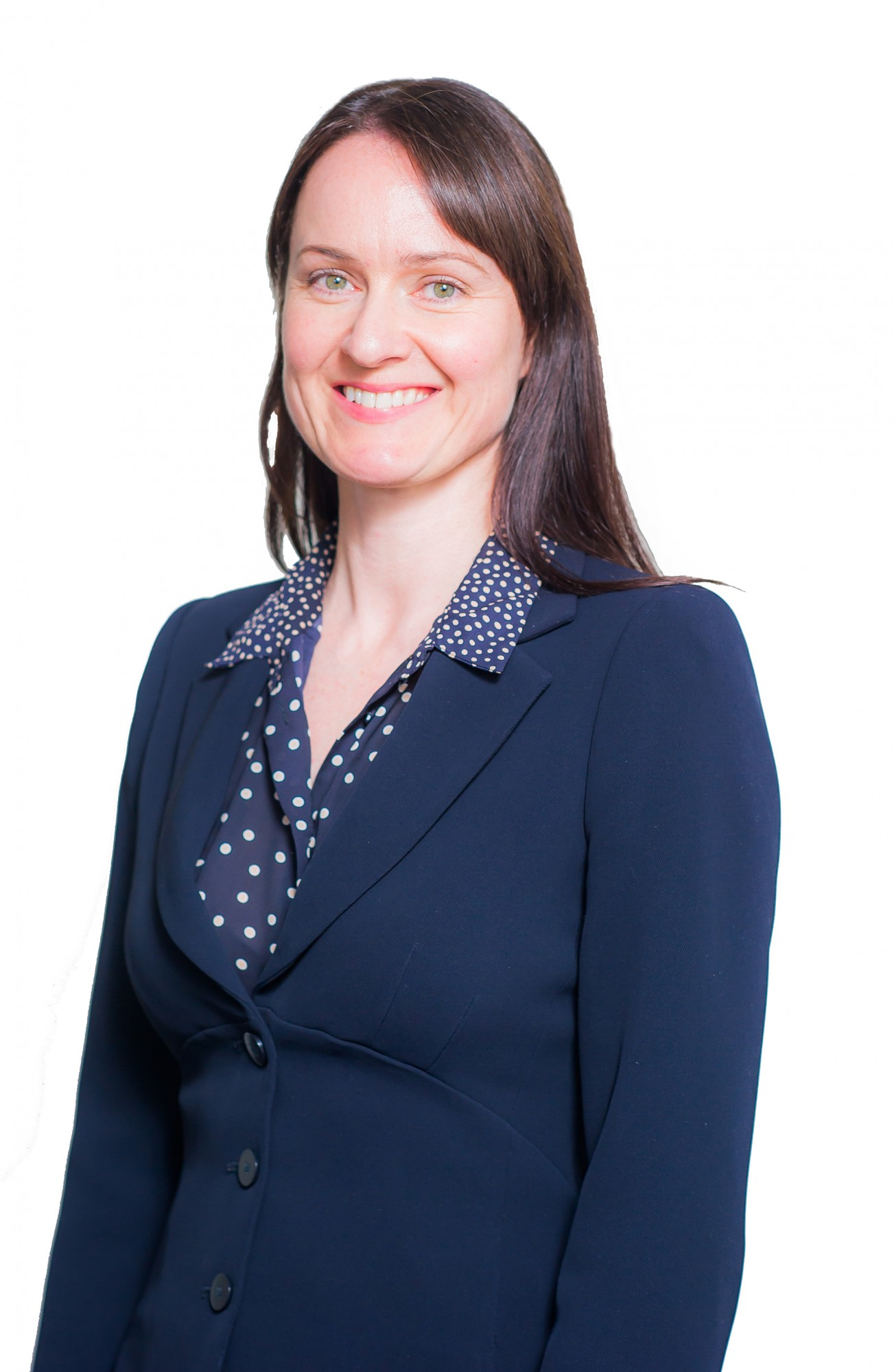 Devon Partnership NHS Trust Director of Compliance and Corporate Development Anne Forbes