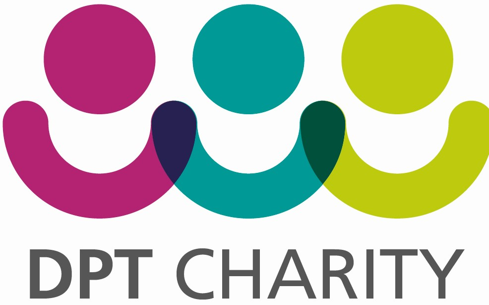 Donations to our Charity have made a real difference to our staff