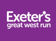 Well done to the Great West Runners