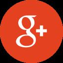 Devon Partnership Trust Google+