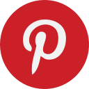 Devon Partnership Trust Pinterest