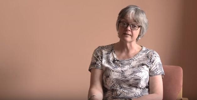 Devon Partnership Trust Depression and Anxiety Service video