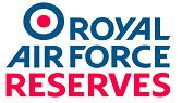 Royal Air Force Reserves logo