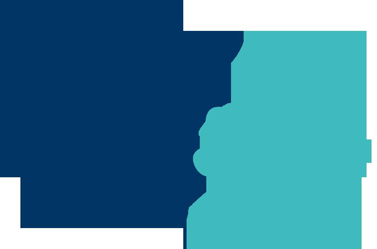DPT daisy logo