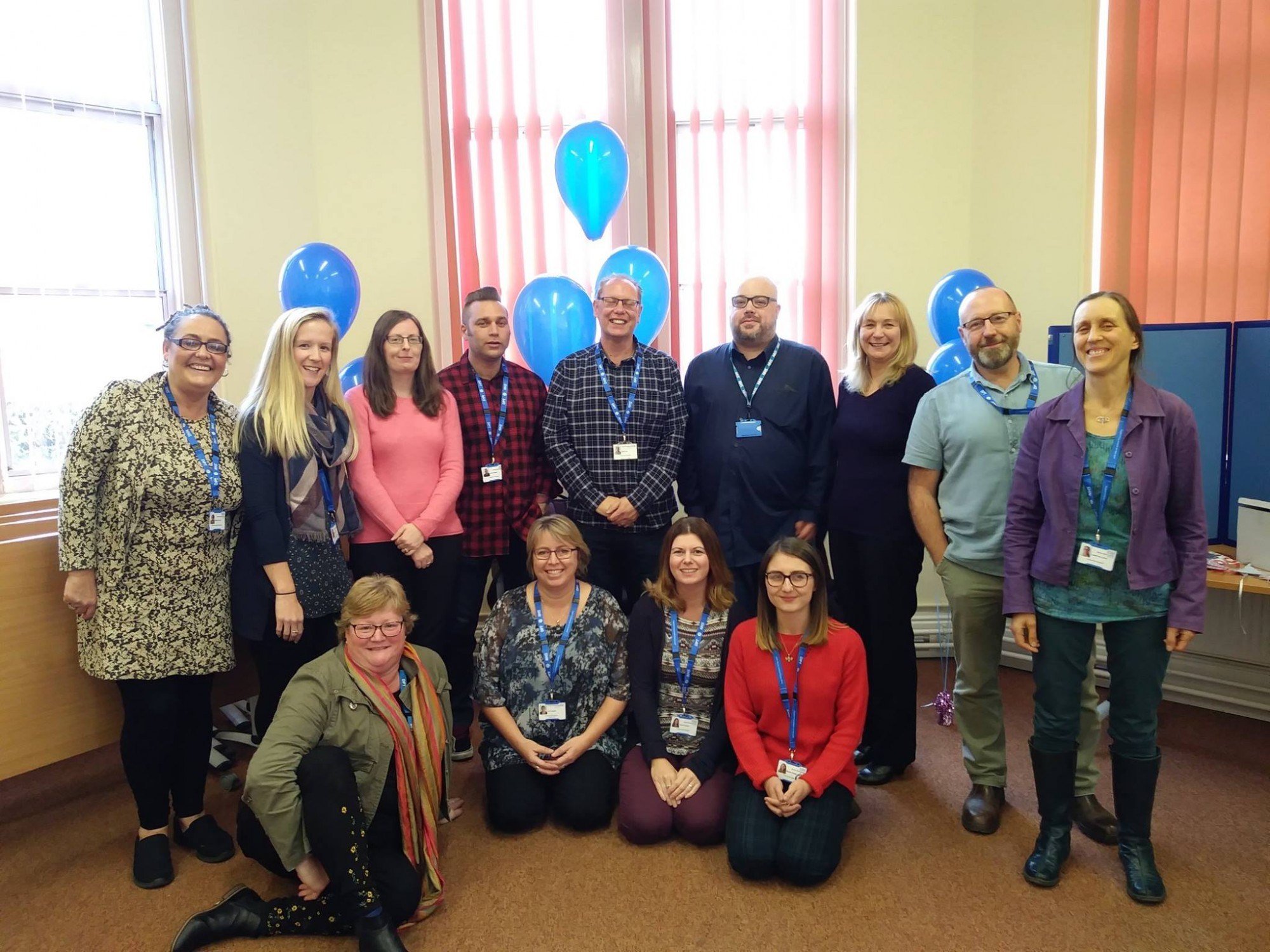 Workways to expand Supported Employment service across Devon