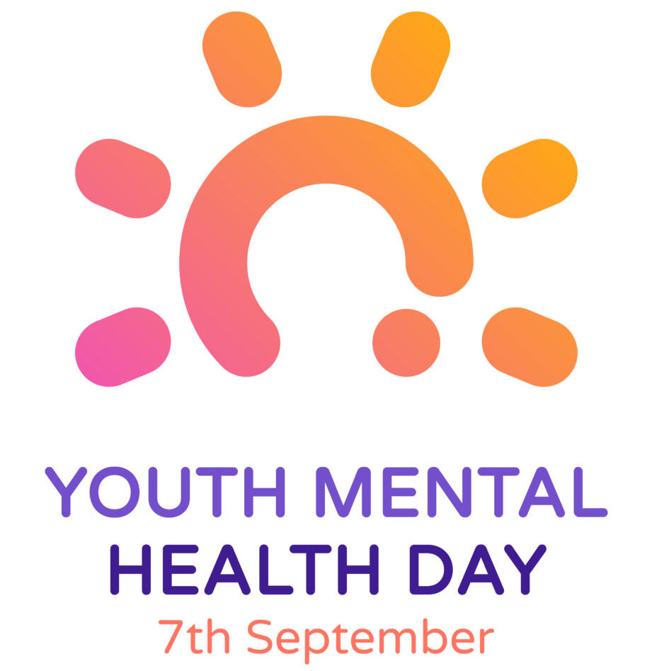 Youth Mental Health Day 2021