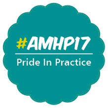 Highlighting the role of Approved Mental Health Professionals (AMHP)