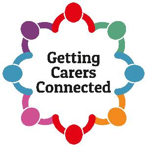 Carers' Week 2019