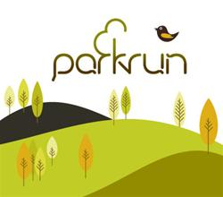 Depression and Anxiety Service to promote mental health at Exeter parkrun