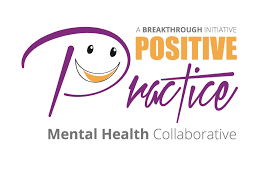 We've been shortlisted in six categories for the Positive Practice Mental Health Awards