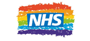 LGBT+ History Month: Show your support by wearing a rainbow badge