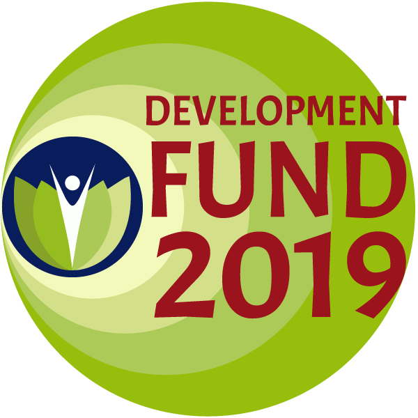 Last week for applications for Recovery Devon Development Fund