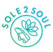 New Sole2Soul exercise project