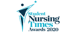 Student Nursing Times Awards