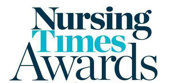 Devon Partnership NHS Trust shortlisted for Best UK Employer Award