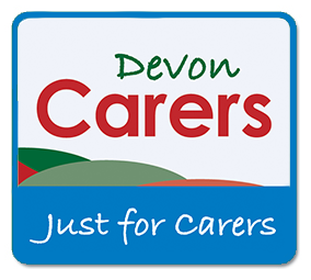 Devon Carers logo