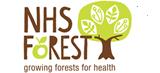NHS Forest award for New Leaf in Exminster