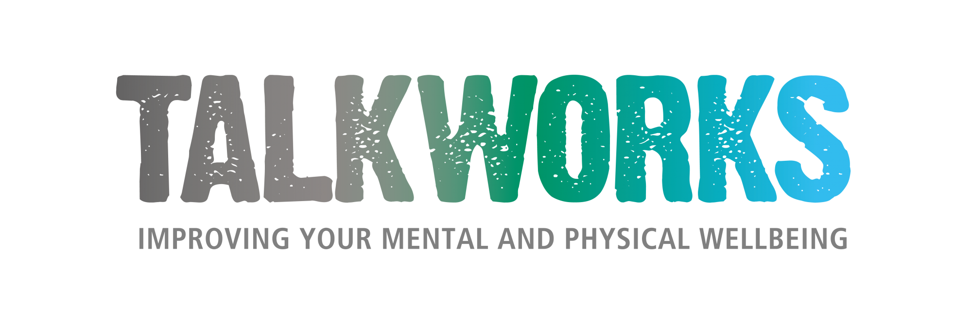 Running the virtual London marathon to say thanks to TALKWORKS – Claire's story